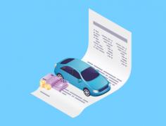 Rent A Car Yazılımı