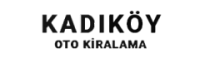 KADIKOY RENT A CAR