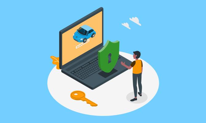 Rent A Car Otomasyonu