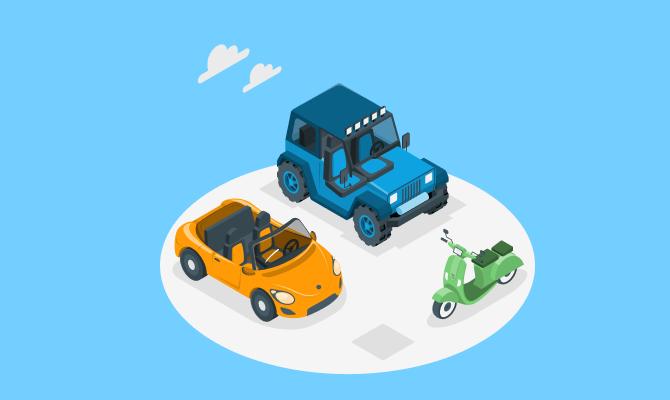 Car Rental Agreements