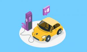 Economical Driving Ways
