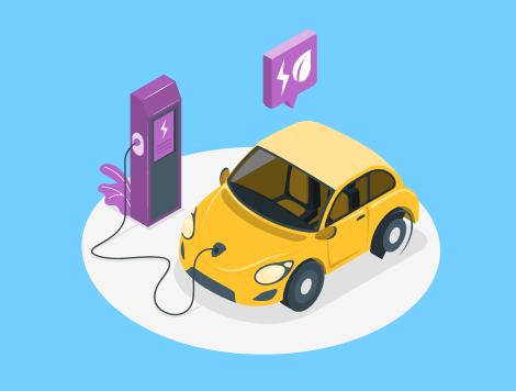 Ekonomik Araba Kullanma Yolları