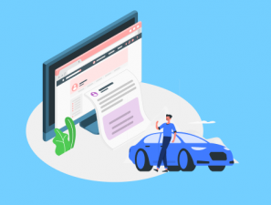 Expenses Incurred While Purchasing A Vehicle